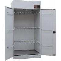 Шкаф для сушки одежды ШСО-10В