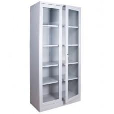Лабораторный шкаф ШМ 17