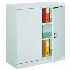 Шкаф для документов Sbm 102