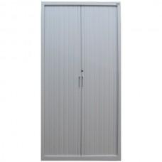 Шкаф с ролетными дверями Sbm 208