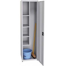 Шкаф хозяйственный SMD 52