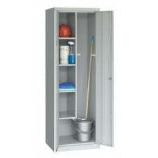 Шкаф хозяйственный SMD 82