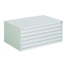 Шкаф для карт и чертежей SRM 100