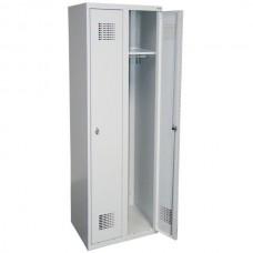 Одежный шкаф металлический SUM 320