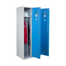 Одежный шкаф SUM 420 п