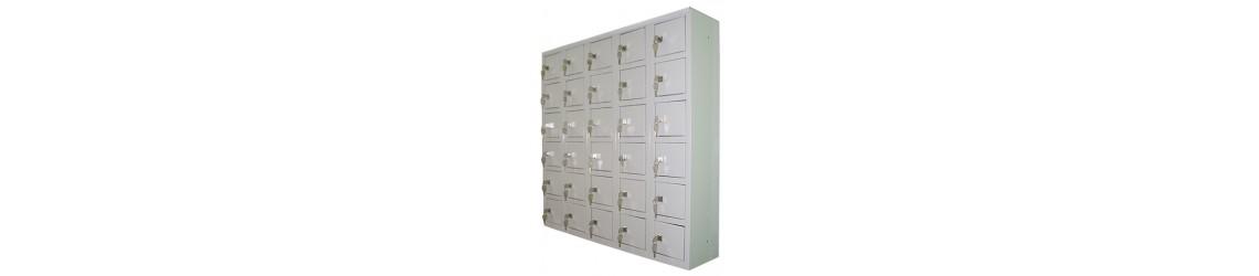 Шкаф для гаджетов