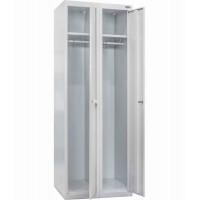 Одежный шкаф ШО-300/2