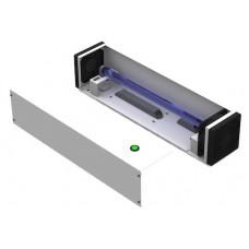 Бактерицидный рециркулятор BR-115-WS