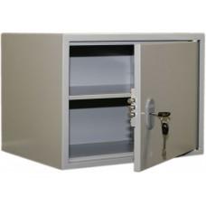 Бухгалтерский шкаф SL 32