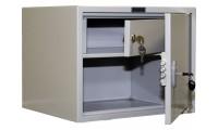 Бухгалтерский шкаф SL 32Т