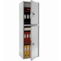 Бухгалтерский шкаф SL-150/2Т