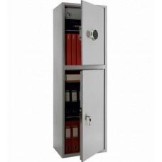 Бухгалтерский шкаф SL-150/2Т EL