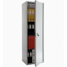 Бухгалтерский шкаф SL-150Т