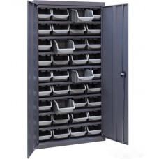 Метизный шкаф ЯШМ-18 исп.1