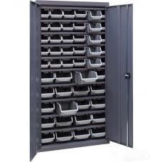 Метизный шкаф ЯШМ-18 исп.2
