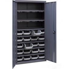 Метизный шкаф ЯШМ-18 исп.3
