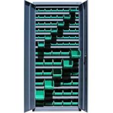 Метизный шкаф ЯШМ-14 исп.2