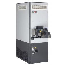 Стационарный тепловой генератор Kroll 140S