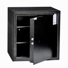 Мебельный сейф Ferocon БС-46К