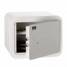 Мебельный сейф Ferocon Energy 30К