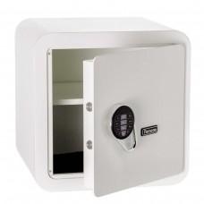Мебельный сейф Ferocon Energy 40Е