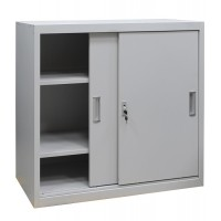 Архивный шкаф ШКБ 12 К
