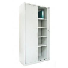 Архивный шкаф ШКГ 10 р
