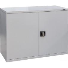 Архивный шкаф ШКА 9
