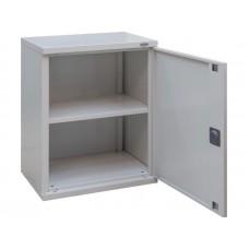 Архивный шкаф ШКА 6