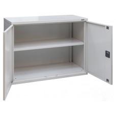 Архивный шкаф ШКА 12