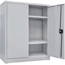 Архивный шкаф ШМР 9/85 уп