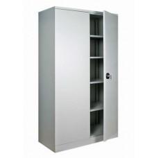 Архивный шкаф ШКГ 12
