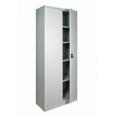 Архивный шкаф ШКГ 10