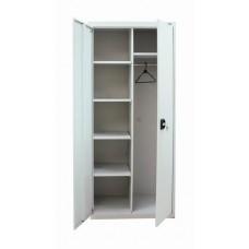 Офисно-гардеробный шкаф ШМР 20 ОГ