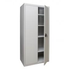 Архивный шкаф ШМР 21