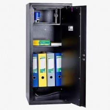 Офисный сейф ЕС-95К