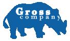 Фирма Гросс- продажа и производство металлической офисной мебели